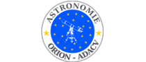 orion-adacv